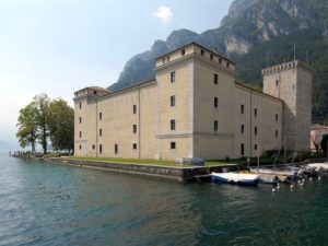 Alto Garda Holiday Apartments