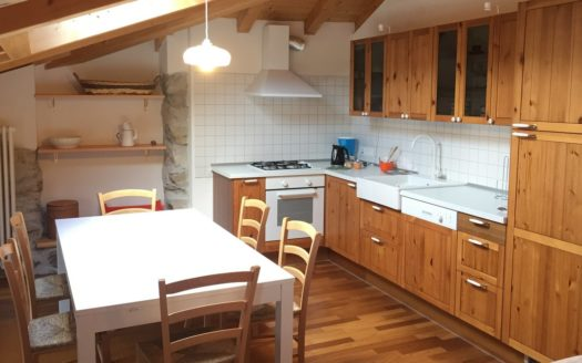 Appartamento Ai Laghi Alto Garda Holiday Apartments