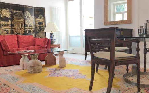 Dalla Contessa - Alto Garda Holiday Apartments